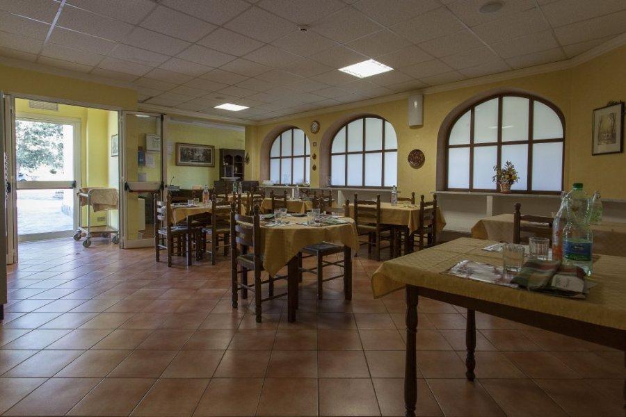 Spazi comuni - Gallery - Residenza e Soggiorno Per Anziani ...